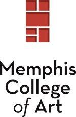 The Memphis College of Art