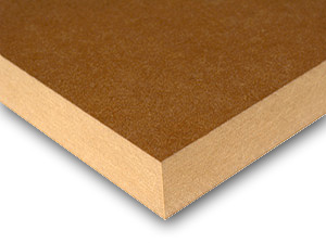 Modern Furniture-Grade engineered wood properties & manufacturing