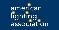 American Lighting Association