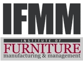 Institute of Furniture Manufacturing and Management