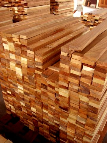 Acacia Lumber