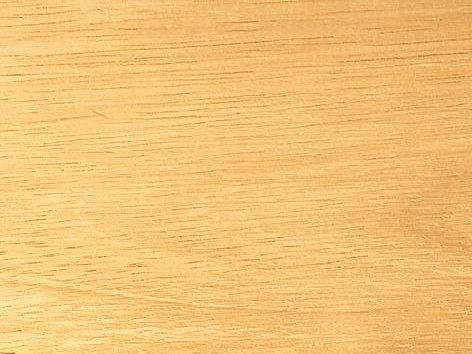 Hevea Brasiliensis Hardwood