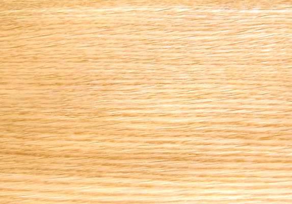 Mempening Oak Hardwood