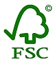 FSC: Forest Stewardship Council