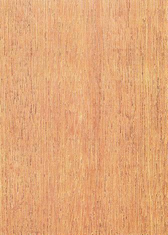 Kapur Hardwood