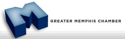 Memphis Chamber of Commerce