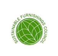 SFC: Sustainable Furniture Council